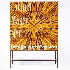 Contract Design, Cabinet Makers, Cabinet Design, Tapestry, Passion, Make It Yourself, Canning, Check, How To Make