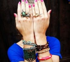 Get Cute + Quirky for summer!  Turtle Ring was #1 seller last trunk show!