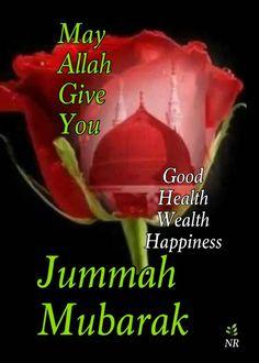 WISHING EVERY MUSLIM BROTHER AND SISTER A HAPPY AND BLESSED FRIDAY Jumma Mubarak Messages, Jumma Mubarak Dua, Jumah Mubarak, Jumma Mubarak Images, Religious Quotes, Islamic Quotes, Islamic Dua, Alvida Jumma Mubarak, Ramzan Eid