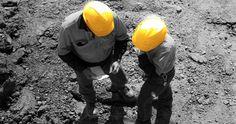 Gerens | Maestría Minera | La mineria puede ser un motor poderoso para el crecimiento socieecnómico de un país.