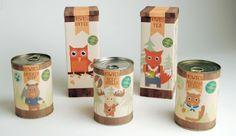 packaging-animales-01