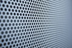 Metal Textures Pictures   Download Free Images on Unsplash Home Depot Store, Texture Images, Metal Texture, Free Images, Color, Pictures, Photos, Colour, Grimm