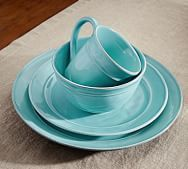 Dinnerware | Pottery Barn