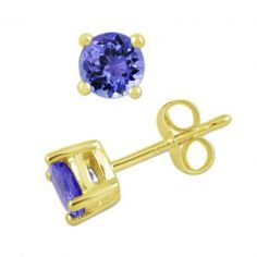 Top Tanzanite specializes in the tanzanite gemstones and manufacturing of handmade tanzanite jewelry, tanzanite earrings , tanzanite rings, tanzanite studs. Tanzanite Earrings, Tanzanite Stone, Stud Earrings, Engagement Jewelry, Wedding Jewelry, Summer Jewelry, Sterling Silver Earrings, Studs, White Gold