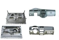 HQMOULD specialize in offering premium quality Automotive Moulds. These parts are developed with the usage of latest technology that make these ideal for varied industrial purposes. http://www.hqmould.com/auto-parts-moulds.html