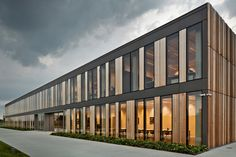 Gallery of Berluti Manufacture / Barthélémy Griño Architectes - 4
