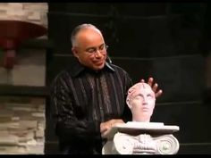 Mark Gungor Tale of Two Brains Full - YouTube
