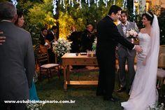 0532- casamento_nayaneejose