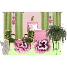 fern room Fern, My Arts, Room, Diy, Stuff To Buy, Design, Women, Bedroom, Bricolage