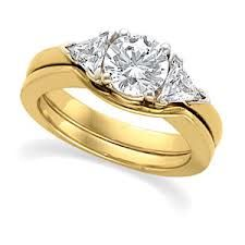 diamonds in the sky, a diamond rock, on your finger, i will make it happen Email: proffhasani@gmail.com Website: www.proffhasani.webs.com Tel: +27761051640