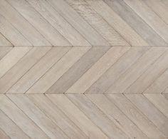 Chevron or hongaarse punt Wood Texture Seamless, Wood Floor Texture, Tiles Texture, Seamless Textures, Modern Flooring, Timber Flooring, Hardwood Floors, Flooring Ideas, Ceiling Texture Types