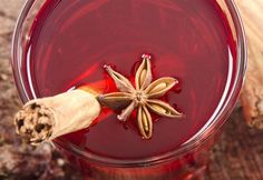 Bu çay karaciğeri temizliyor - Sağlıklı Beslenme Haberleri