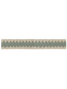 Lowest prices and free shipping on Fabricut trims. Search thousands of designer trims. Item FC-2757702.
