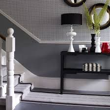 Image result for modern decorating ideas with dado rail