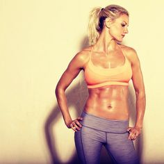 How To Get The Stomach You've Always Wanted In 30 Days #Health #Fitness #Trusper #Tip