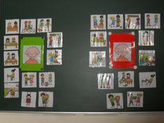 THEMA: 'JOEPIE, TERUG NAAR SCHOOL' (3/09/2012- 14/09/2012) ~ gimme