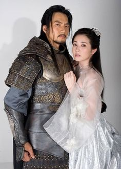 Song Il Gook, Man Se, Lee Young, Korean Drama Movies, Triplets, Kdrama, Game Of Thrones Characters, Actors, Songs