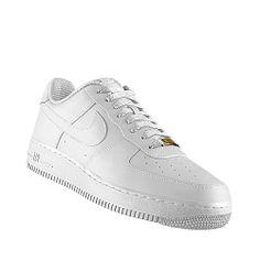 Air Force *-*