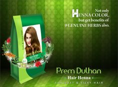 Since 1930 we are cultivating Henna in Rajasthan, India and we also made cosmetic product like crème based and powder based hair color, hair removal cream Herbal Hair Colour, Hair Color, Henna Color, Hair Removal Cream, Colourful Hair, Silky Hair, Dyes, Mehndi, Herbalism