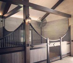64 Ideas yard horse dream barn for 2019 Equestrian Stables, Equestrian Chic, Equestrian Problems, Barn Stalls, Horse Stalls, Dream Stables, Dream Barn, Luxury Horse Barns, Horse Barn Designs