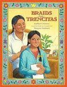 Braids/Trencitas (Spanish and English Edition) by Kathleen Contreras,http://www.amazon.com/dp/1933032278/ref=cm_sw_r_pi_dp_EkRCtb1FKXH9RA1B