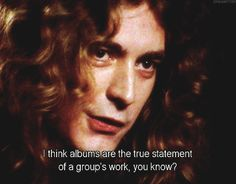 20 Things That Affirm Led Zeppelin Is The Greatest Band To Ever Exist
