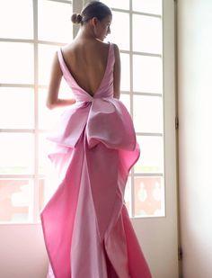 seznamky vintage šaty vzory pravidla datování korejského Dailymotion