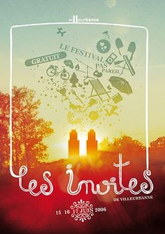 Le Festival awesome-inspirations