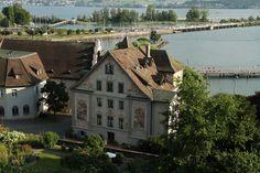 Rapperswil (SG) - Schweiz