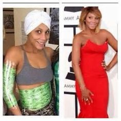 Celebrities That Use It Works - Yahoo Image Search Results