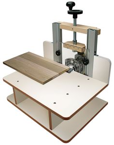 6002 horizontal router table 35 angle ease router table and mlcs 9767 the flatbed horizontal router table router table top amazon greentooth Gallery