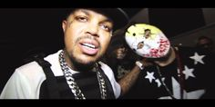 (New Video)-@DJPaulKOM You Know Where Im Goin | Get Your Buzz Up