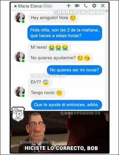 C mamut - Friendzone Funny - Friendzone Funny meme - - The post C mamut appeared first on Gag Dad. Funny Memes, Hilarious, Jokes, Spanish Memes, Funny Pictures, Lol, Anime, Funny Things, Random