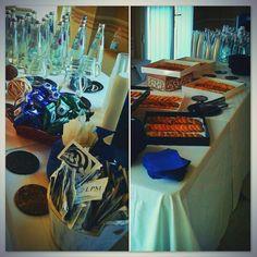 #catering #event #modena #villamarchetti #comeacasa #cateringaziendale #food #drinks