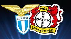 Bayer L.-Lazio sara diretta dallo spagnolo Carballo, comunicato ufficiale della Uefa, con lo spagnolo Roberto Alonso e Juan Juste assistenti anche loro spagnoli