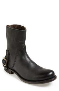 Marco Delli 'Blake' Boot (Men) available at #Nordstrom