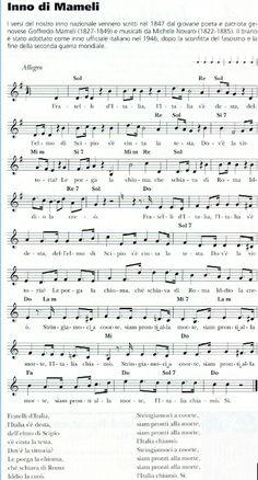 Piano Sheet Music Classical, Audio Music, Music Score, Scores, Keyboard, Celebration, Popular, Free Sheet Music, Music Ed