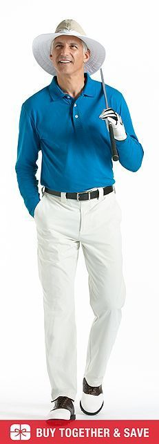 1000 images about coolibar men 39 s sun protection clothing for Sun protection golf shirts