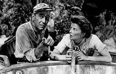 Katharine Hepburn es, sin duda, uno de los rostros femeninos más emblemáticos del mundo cinematográfico. Fallecida hace ya diez años, está considerada la mejor actriz de todos los tiempos según el American Film Institute y ha sido la más galardonada de la historia del cine, con cuatro Óscars y doce nominaciones.