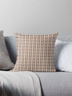 Flower. Pillows. Pillow to decorate the house. Leave your sofa and house most beautiful with decorative pillows with beautiful patterns. Pillow & Cushion cover, decorative Pillow & Cushion, sofa Pillow & Cushion, floor Pillow & Cushion.