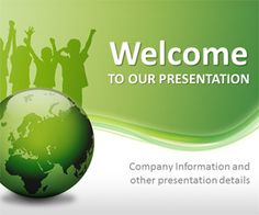 powerpoint slide designs free download for 2007