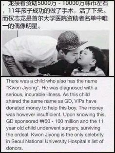 shealovesoppa: This… this is why I support these boys. This is why I am proud to be a crazy, fangirling VIP. ...