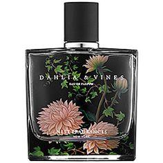 Nest Dahlia & Vines Eau de Parfum Spray, $65