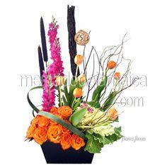 tulipanes_naranja