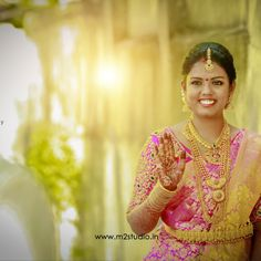 Video Image, Wedding Photography, In This Moment, Facebook, Twitter, Heart, Videos, Youtube, Instagram
