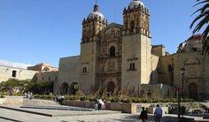 ... Culture Tourism - Mexico