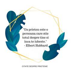Ex Best Friend, Best Friends, Violet Plant, Scott Fitzgerald, Lyrics, Mai, Thoughts, Words, Quotes