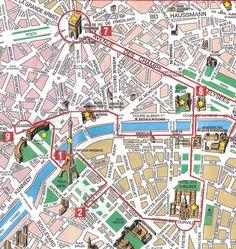 Paris Tips, Paris Travel Guide, Travel Tours, Packing For Europe, Backpacking Europe, Francia Paris, Paris Itinerary, Eurotrip, Travel Around The World