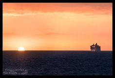 #Sunset  #BigIsland #Hawaii { #Triathlonlife #Training #Love #Fun } { via @eiswuerfelimsch } { #beach #beachgirl #summer #sun #ocean #sommer #strand #turtle #berlinrunnersontour } { #pinyouryear } { #wallpaper } { #puma #reebok #currexsole } { www.eiswuerfelimschuh.wordpress.com }