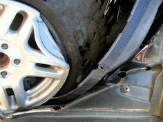 Seguro DPVAT e a assistência a vítimas de acidentes de trânsito +http://brml.co/1EMhd17